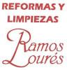 Reformas y Limpiezas Ramos Lourés